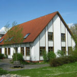 Kinderhaus Abraxas