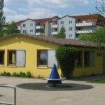 Kinderhaus Grone-Süd