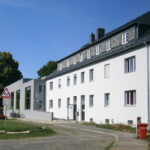 Kinderhaus Zebolon