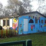 Kinderhaus Leineberg