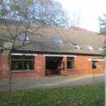 Kinderhaus Lohmühle